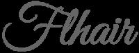 flhair-logo-home