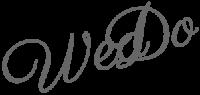 wedo-logo-home